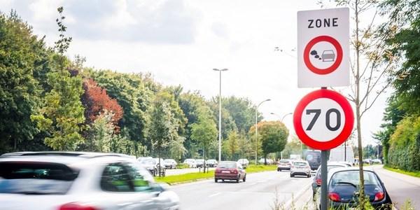 LEZ Antwerpen