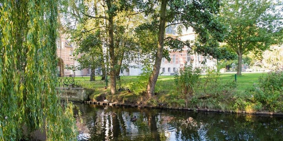 Park Bisschoppenhof