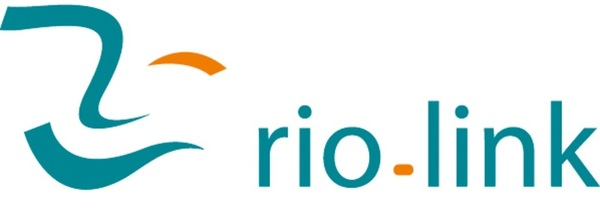 rio-link