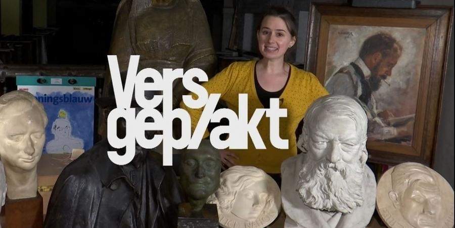 contentimage full - Cultuur opsnuiven: Meer dan 30 (virtuele) Antwerpse tips tijdens de Corona Lockdown