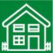 Hier vind je alle informatie over het cohousing project CURANT