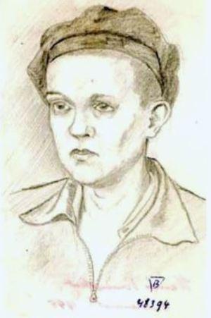 Henri Vanmolkot
