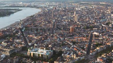 Coronavirus UPDATE: Veelgestelde vragen over de maatregelen in stad Antwerpen