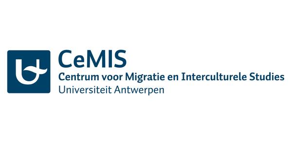 logo Cemis