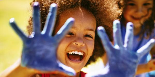 Een goed gevulde zomer voor kinderen en jongeren in Deurne