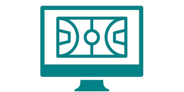 Online reservatiesysteem voor vrije sportvelden