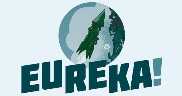 Logo Jeugdboekenmaand 2018