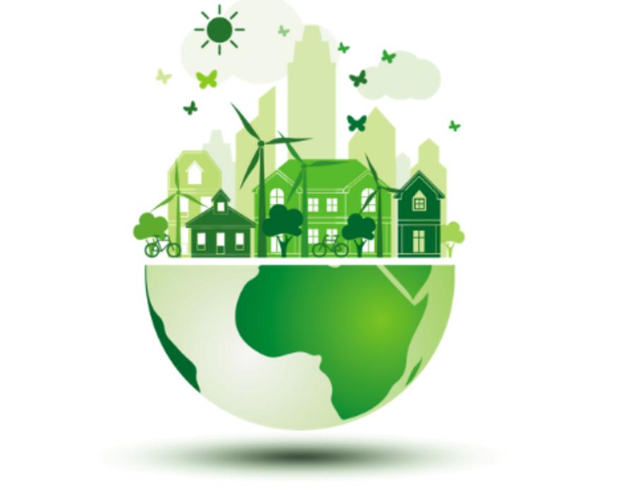 Dien uw project in bij Projectenfonds Duurzame Stad voor 1 februari 2019.
