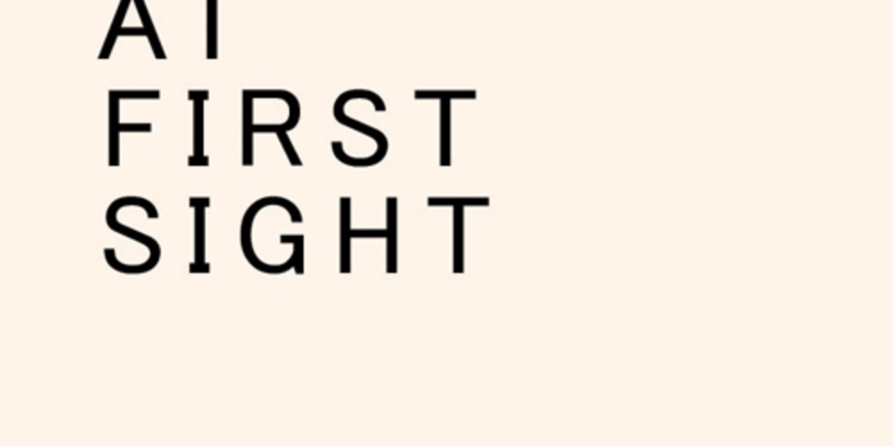 Love At First Sight Festival Van Nieuwe Makers Gate15