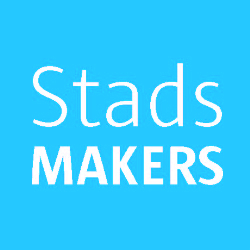 Stadsmakers