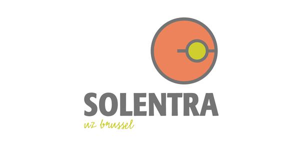 Logo_Solentra